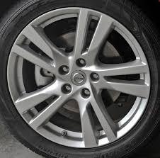nissan altima 2013 hubcap price nissan altima sedan specs 2012 2013 2014 2015 2016 2017