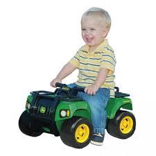 amazon black friday john deere toys 42 best john deere riding toys images on pinterest tractor john