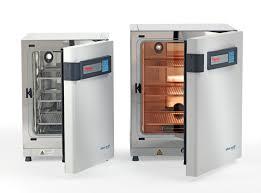 heracell vios 160i co2 incubators lab equipment u0026 supplies