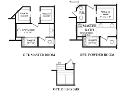 vaulted ceiling floor plans nl southfork ranch home builders chicago suburbs