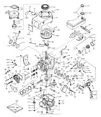 diagram engine parts diagram switch controlled outlet wiring