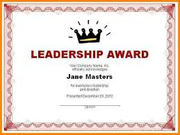 award template a selection of free printable reading awards and