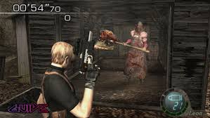 resident evil 4 apk guide resident evil 4 apk for blackberry android apk