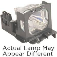 reset l timer panasonic projector panasonic et lad55l replacement projector l single l and long