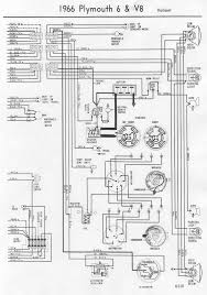 1968 impala wiring diagram for alternator latest gallery photo