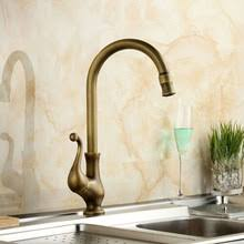 fancy kitchen faucets get cheap fancy kitchen faucets aliexpress com alibaba