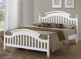 5ft Bed Frame Luxury Impressive Wooden Bed Frame Bedroom Mgigo