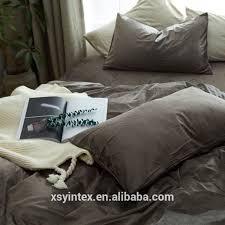 Polar Fleece Duvet Cover Velvet Bed Sheets With Pillow Covers Velvet Bed Sheets With