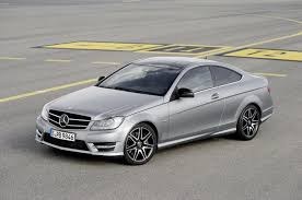 2013 mercedes c class c250 coupe 2013 mercedes c class coupe sport review top speed