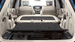 nissan armada for sale in charlotte nc used nissan pathfinder for sale near wilmington de newark de