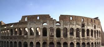 biglietti ingresso colosseo colosseo roma ticket office