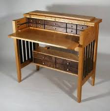 Diy Fly Tying Desk Fly Tying Desk Fly Tying Desk For Sale Interior Designing Fly
