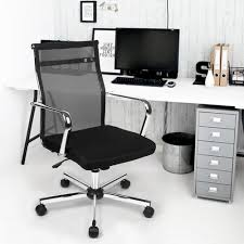 Where To Buy Computer Chairs by Compare Prices On Computer Chair Online Shopping Buy Low Price