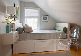 Japanese Bedroom Design For Small Space Excellent Small Bedroom Decorating Ideas To Make It Seems Larger