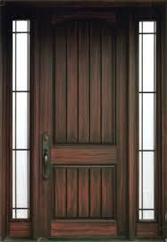 modern entry doors modern front door hardware front door designs with large