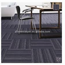 carpet tiles 50x50 carpet tiles 50x50 suppliers and manufacturers