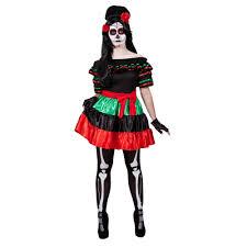 silver skull halloween mask mexican day of the dead sugar skull halloween ladies fancy dress