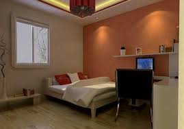Best Color For Living Room Feng Shui Feng Shui Bedroom Paint Colors Ideas For Love Home Colour