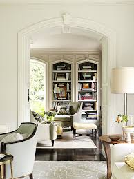Built In Bookshelves Around Fireplace by 120 Best Library Images On Pinterest Home Bookcases And Book