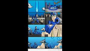 Mega Man Memes - los memes más divertidos de megaman fotos foto 1 de 10