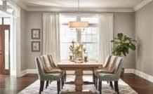 aldridge antique grey extendable dining table extendable glass dining table table decoration ideas