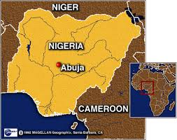 ultimo consiglio dei ministri il volto guerresco dei salvataggi soldati in niger in ultimo