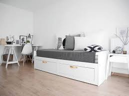bedroom outstanding daybed ikea hack small office bedroom daybed