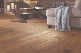 protect your hardwood floors from cold weather