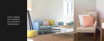 interior makeovers central coast furniture hire u0026 home staging