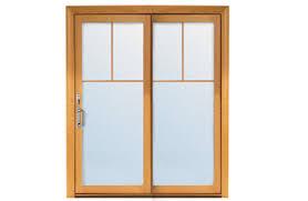 Andersen Frenchwood Gliding Patio Door Sliding Doors Gliding Patio Doors Renewal By Andersen