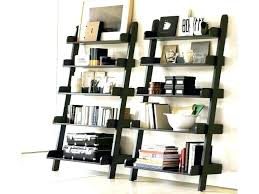 small bookcases for sale best 15 of very small bookcases