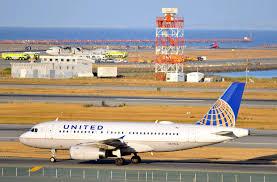 United Airline Stock Activist Investors Question United Airlines Ceo U0027s Board Fortune