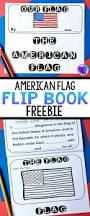 How To Draw Country Flags Learning Patriotic Symbols Free Printable Book Includes The