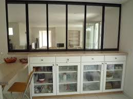 cuisiniste mont de marsan beautiful meuble bas salon 3 agencement int233rieur cuisiniste