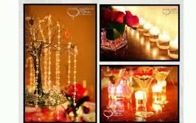 hindu wedding decorations hindu wedding decorations