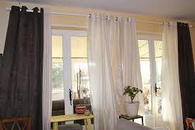 decoration rideau pour cuisine exceptionnel rideau pour salon cuisine model rideaux salon moderne