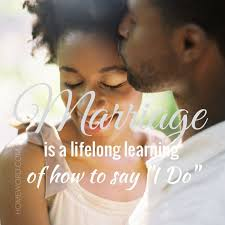 wedding quotes journey marriage quotes so flabyouloss