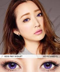 color contact lenses brand dark eyes periodic tables