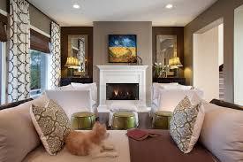 Living Room Window Treatments Ideas LIVING ROOM Window Treatment - Family room window treatments