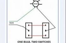 intermatic photocell wiring diagram wiring diagram