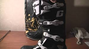 size 6 motocross boots gearne sg12 motocross boot review most comfortable boot made