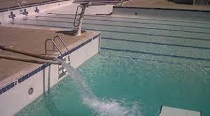 swimming pool water u0026 bulk water delivery service davis water