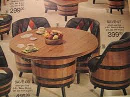 jcpenney kitchen furniture jcpenney s mailer don t call it a catalog abc