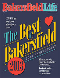 lexus lease deals bakersfield bakersfield life magazine may 2013 by tbc media specialty