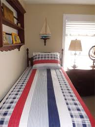 Beach Home Decor Store Patriotic Coastal Bedroom Janice Buck