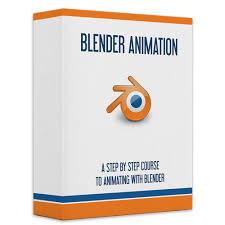 tutorial blender animation pdf blender animation course 35 hd video lessons