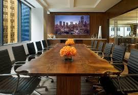 executive lounge renoir executive boardroom jw marriott