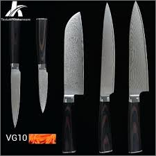 high quality japanese kitchen knives knifes top recommended kitchen knives quality kitchen
