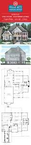 southern living floor plans 73 best farm house plans images on pinterest house floor plans