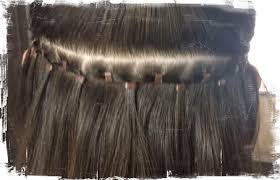 la hair extensions la weave hair extensions